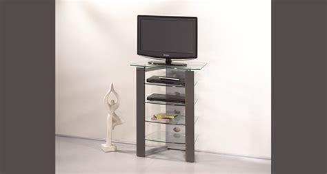 meuble pour chambre meuble tv haut pour chambre