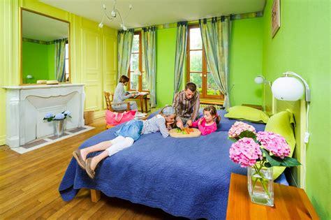 chambres d hotes aisne chambre d 39 hôtes le château à éparcy aisne chambre d
