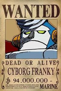 Zoro Dressrosa Wanted Poster by OliverLastra23.deviantart ...