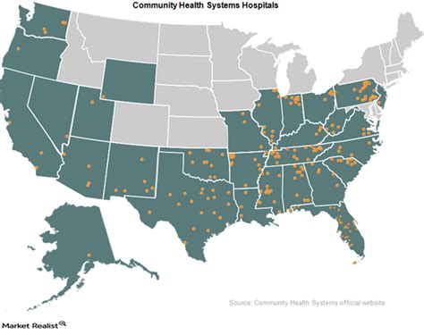 Understanding hospitals' bad debt expenses and ...