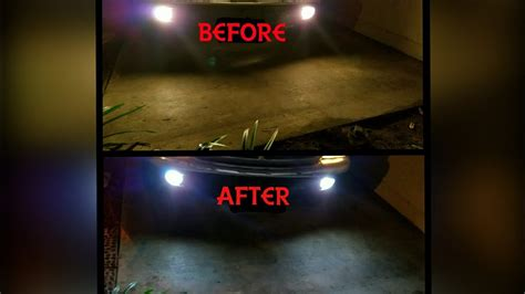 Led Vs Halogen Lights by Led Vs Halogen Can Lights Shelly Lighting