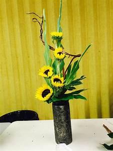 New, Garden, Club, Journal, Creative, Designs