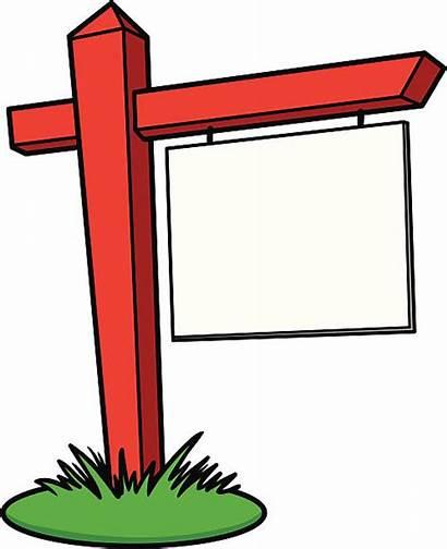 Estate Clip Illustrations Realtor Graphics Cartoons Clear