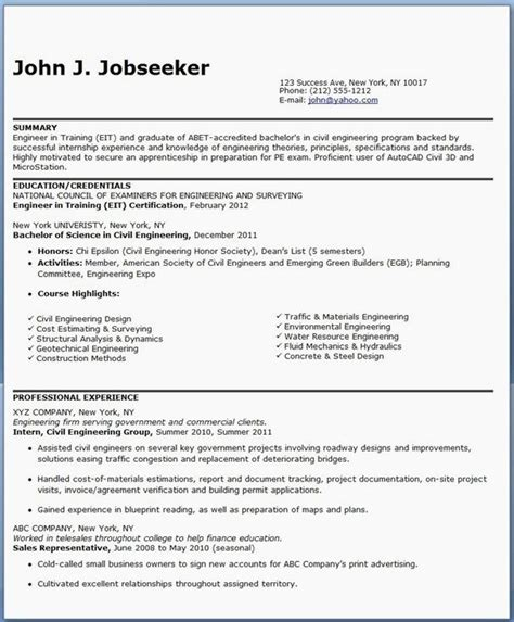 Title For Resume by A Resume Title Exles Resumeexles Its The Fonts