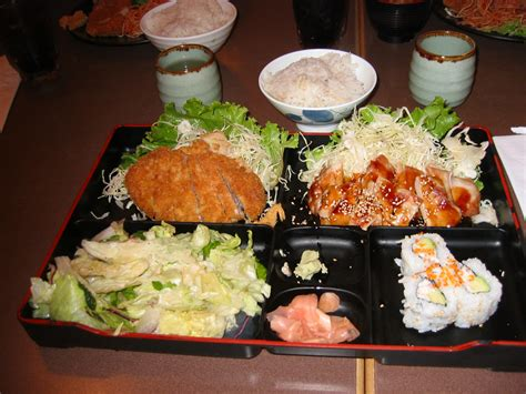 the history of cuisine image gallery history japanese cuisine
