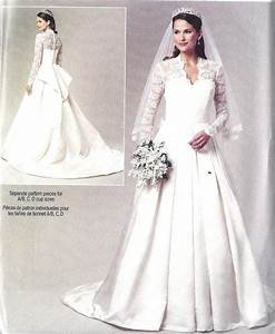 wedding dresses with patterns With wedding dresses patterns