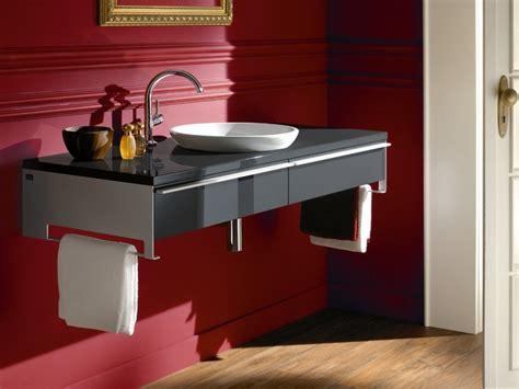23 Best Villeroy & Boch Furniture Images On Pinterest