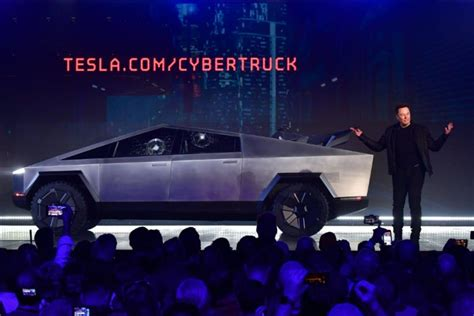 17+ How Many Tesla Cars Have Been Produced Images