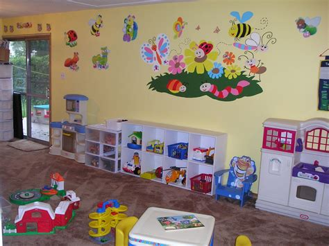 Home Daycare Design Ideas by Daycare Layout Design Geneva Home Daycare Picture