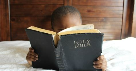 explain  trinity  children russell moore