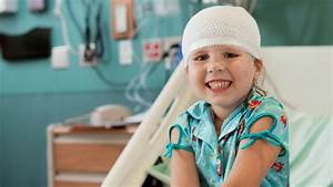 Our vision for the future at Children's Hospital of ...