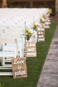 decoration a essai mariage best 25 outdoor wedding ceremonies ideas on country weddings outdoor rustic