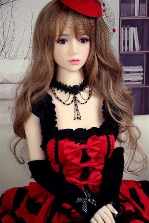 real silicone sex dolls japanese anime full love doll