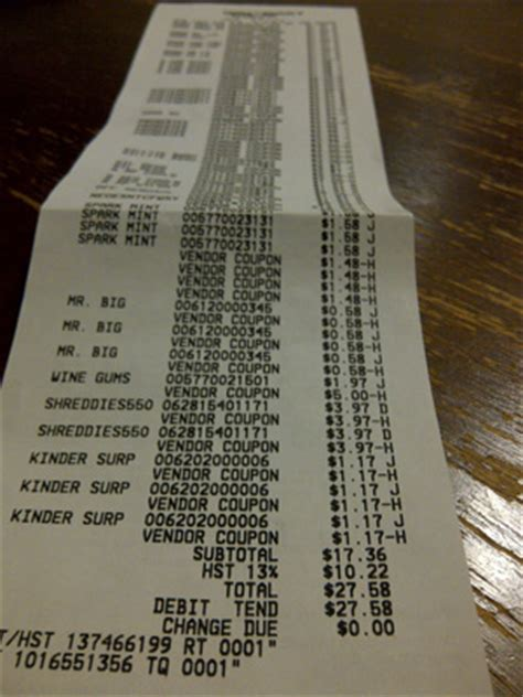 918-extreme-couponing-walmart-receipt-final