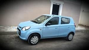 Avis Suzuki Alto : voiture alto voiture suzuki alto clasf voiture suzuki alto djibouti voiture suzuki alto 2016 ~ Medecine-chirurgie-esthetiques.com Avis de Voitures