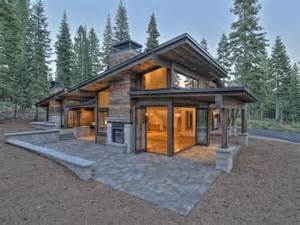 house plans with a porch top 25 best modern cabins ideas on small
