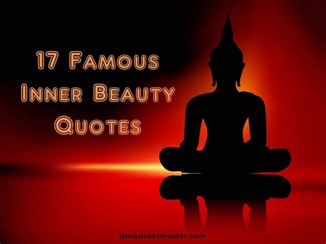 Inner Quotes 17 Inner Quotes