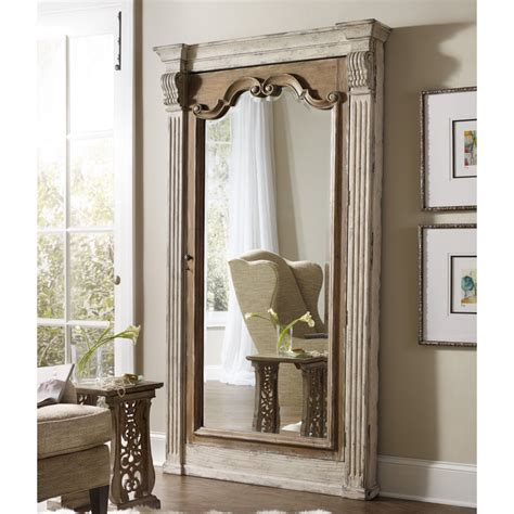 Large Mirror Jewelry Armoire by 25 Beautiful Standing Mirror Jewelry Armoires Zen