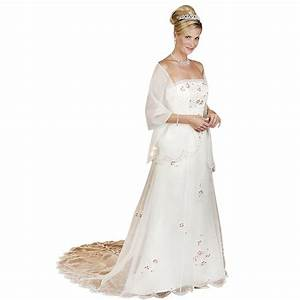 wedding dresses for women over 50 years old pictures With over 50 wedding dresses