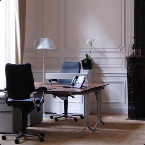 Nettoyage Bureaux Paris  Entretien Bureaux Paris (75