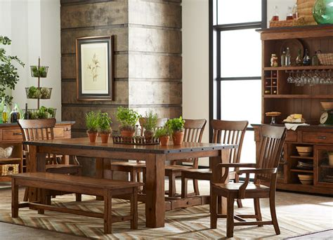 Havertys Dining Room Furniture by Havertys Furniture
