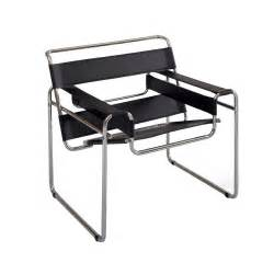wassily chair reproduction uk bauhaus furniture