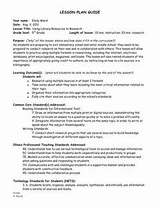 this i believe essay help creative writing masters part time lincoln university creative writing