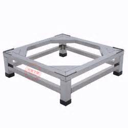 Triangle Tv Stand by Compare Prices On Refrigerator Stand Online Shopping Buy