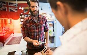 Abrechnung Kreditkarte Sparkasse : bezahlen im ausland ist einfach sparkasse aschaffenburg alzenau ~ Themetempest.com Abrechnung