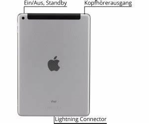 Ipad 2017 Gebraucht : apple ipad 128gb wifi 4g spacegrau 2017 ab 459 99 ~ Jslefanu.com Haus und Dekorationen