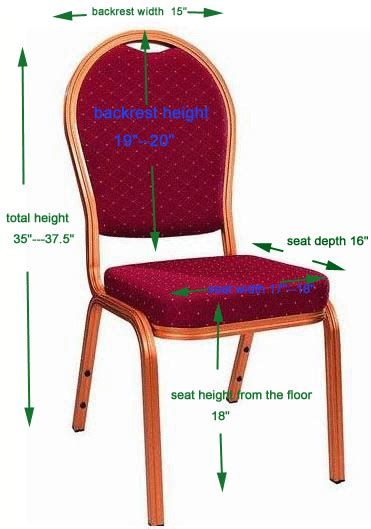 banquet chair covers wholesale chair covers chair