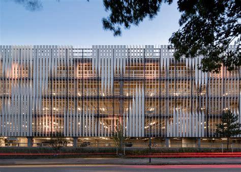 Cotery Townhouse Contemporary Facade Design
