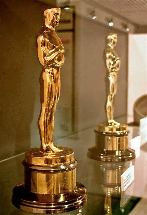 Why You Should Watch the 23rd Screen Actors Guild (SAG ...