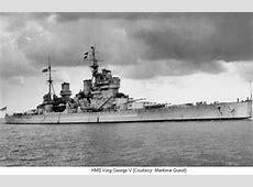 World War 2 at Sea 1945, Rhine, Iwo Jima, Okinawa, Kamikaze