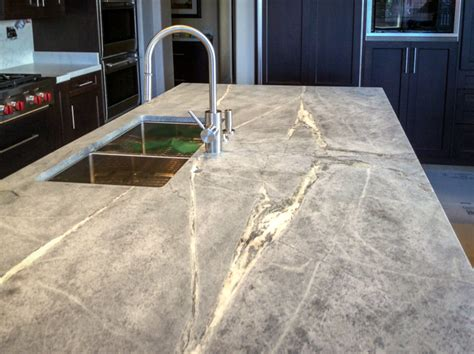 Why Is Soapstone Called Soapstone by 187 Soapstone Countertops