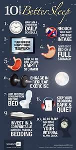 Framed Lightscap3s, LLCTop 10 Tips for Better Sleep