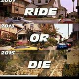 Ride Or Die Fast And Furious Tumblr | 720 x 720 jpeg 115kB