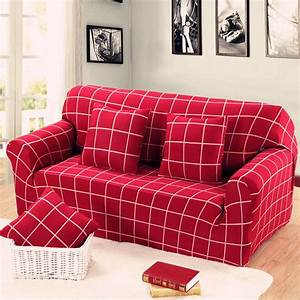Cheap sofas for saleleather sofas buy cheap quality for Red sectional sofas cheap