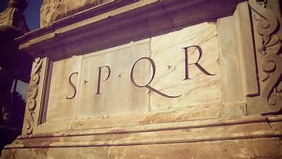 Roman Senate Wallpaperaccess Wallpapers Rome Turn Days
