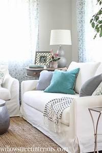 Ikea Slipcovered Sofa Reviews Comfort Works Ikea Karlstad