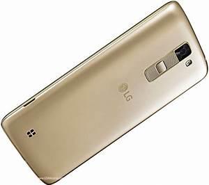 iphone 7 plus ram