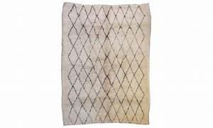 Tapis Berbere Ikea : id es d co de carolle denis d corateur d 39 int rieur tapissi re d coratrice rosny sous bois ~ Teatrodelosmanantiales.com Idées de Décoration