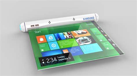 tablette tactile avec port usb tablette tactile avec port usb maison design modanes