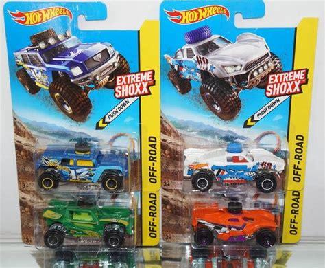 images  hot wheels vhtf complete sets