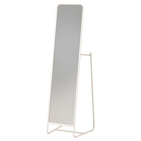 Spiegel Ikea by Ikea Mirror Floor Mirror Ikea On Mirror Floor Ikea