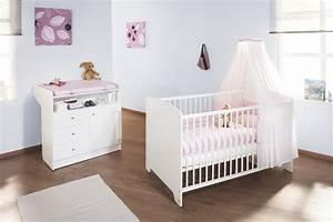 Commode A Langer Bebe : commode a langer chambre bebe ~ Melissatoandfro.com Idées de Décoration