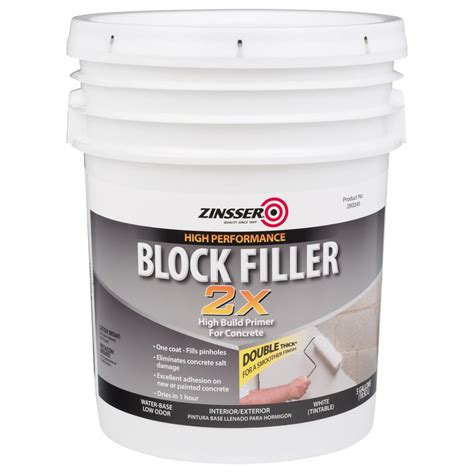 zinsser garage floor paint driveway paint home depot black jack 36 qt roof and foundation coating how to use quikrete