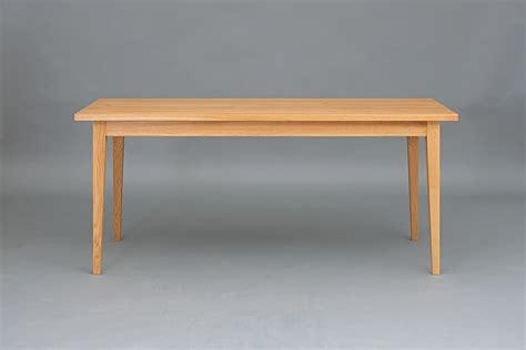 Als Tisch by Tisch Eiche Schreinerei Borer Basel