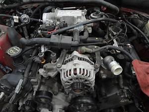 Buy Chevy 358 Engine
