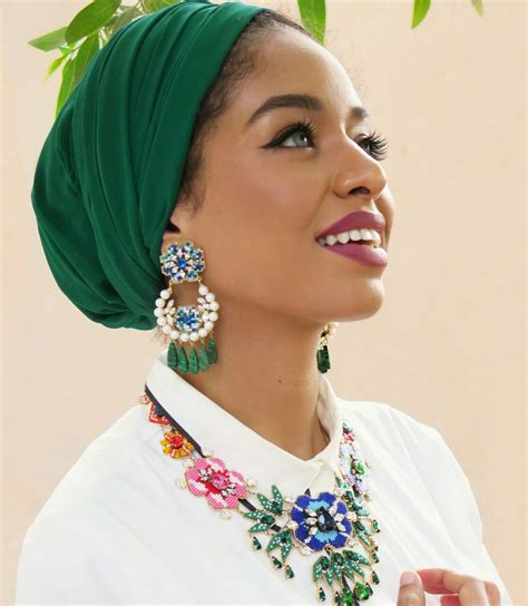 modest fashion  ig atfeeeeya editorial fashion